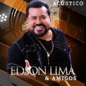 Acústico fra Edson Lima