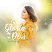 La Gloria de Dios de Julia Soliz