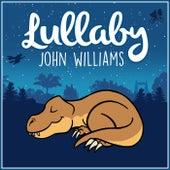 Lullaby… John Williams de Lullaby Dreamers