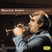 König der Barocktrompete (CC) de Maurice André