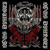 Opus Diaboli by Watain
