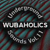 Underground Sounds Vol. 11 by Various Artists