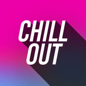 Chill Out de Chill Out 2018