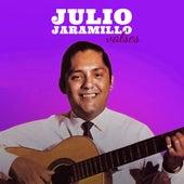 Julio Jaramillo Valses by Julio Jaramillo