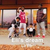 Eli's Dream by Lil Eli