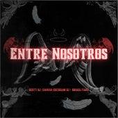 Entre Nosotros (Remix) de Damian Escudero DJ