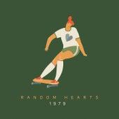 1979 by Random Hearts