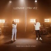 Llename Otra Vez by Tercer Cielo