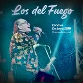 En Vivo en Joya 2019 (Remasterizado 2021) de Los del Fuego