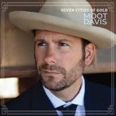 Seven Cities of Gold fra Moot Davis