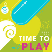 Time To Play by Various Artists