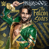 The Falcon Soars (Mansoor) by WWE
