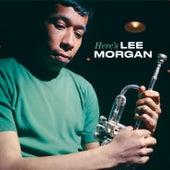 Here´S Lee Morgan de Lee Morgan