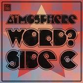 WORD? - Side C by Atmosphere