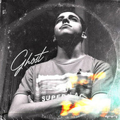 Ghost by Lanz