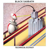 Back Street Kids (2021 Remaster) by Black Sabbath