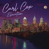 Elevation von Carl Cox