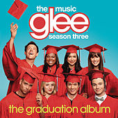 Glee: The Music, The Graduation Album by Glee Cast
