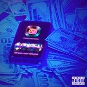 $PUSSY by Riff Raff