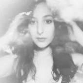 The Path of The Clouds by Marissa Nadler