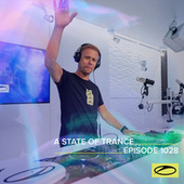 ASOT 1028 - A State Of Trance Episode 1028 (Who's Afraid Of 138?! Special) by Armin Van Buuren