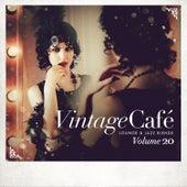 Vintage Café: Lounge and Jazz Blends (Special Selection), Vol. 20 de Various Artists