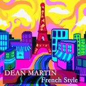 French Style de Dean Martin