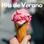 Hits de Verano de Various Artists