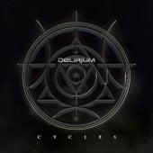 Cycles von Delirium