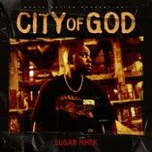 City Of God von Sugar MMFK