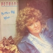 Better Off Blue by Bethany