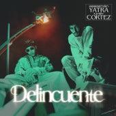 Delincuente by Sebastián Yatra
