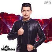 Submisso a Você, EP 01 de Léo Magalhães