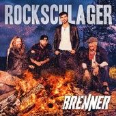 Rockschlager by Brenner