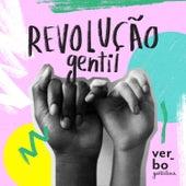 Revolução Gentil von José Luis Braga