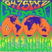 Gumbo Millennium by 24-7 Spyz