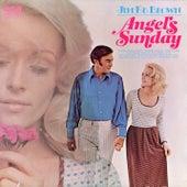 Angel's Sunday de Jim Ed Brown