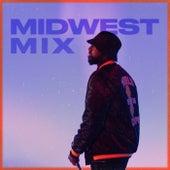 Midwest Mix de Various Artists