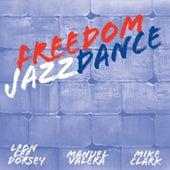Freedom Jazz Dance de Leon Lee Dorsey