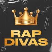 Rap Divas de Various Artists