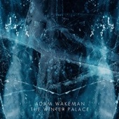 The Winter Palace by Adam Wakeman