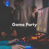 Game Party by Various Artists