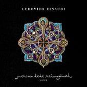 Reimagined. Volume 1, Chapter 2 fra Ludovico Einaudi