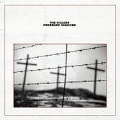 Pressure Machine (Abridged) de The Killers