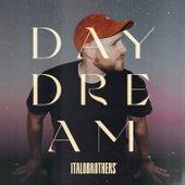 Daydream von ItaloBrothers