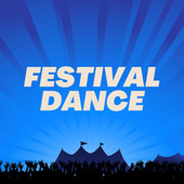 Festival Dance by Various Artists