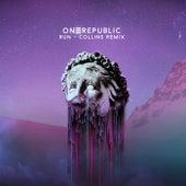 Run (Collins Remix) de OneRepublic