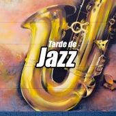 Tarde de Jazz de Various Artists