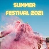 Summer Festival 2021 di Various Artists