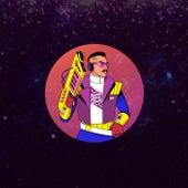 Playbox (Alex Virgo Remix) by Purple Disco Machine